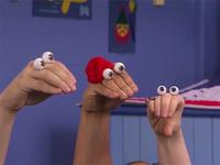 Oobi-Showtime-kids-talking