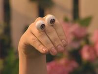 Oobi-Kako's-Puppy-Oobi-close-up