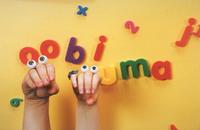 Oobi-Noggin-photo-Oobi-Uma-names