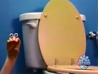 Oobi-shorts-Flush-opening