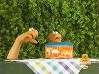 Oobi-shorts-Animal-Cookies-Oobi-gets-angry