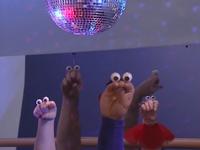 Oobi-Dance-Class-party