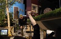Oobi-Noggin-photo-Frieda-foot-stage