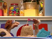 Oobi-Uma-Preschool-sand-table