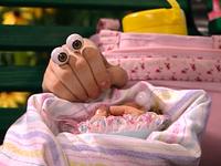 Oobi-Baby-Sophie-falls-asleep