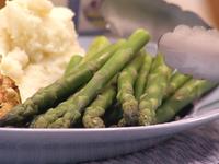 Oobi-Asparagus-the-meal