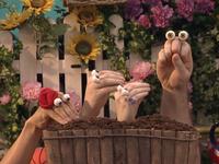 Oobi-Garden-Day-waiting
