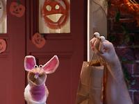 Oobi-Halloween-Uma-and-Grampu