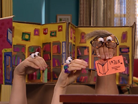 Oobi-Neighborhood-library-card