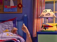 Oobi-Uma-Dreams-Oobi-in-bed