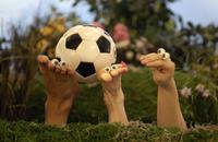 Oobi-Noggin-photo-soccer