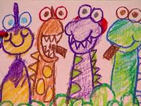 Oobi-Dinosaur-dino-snacks
