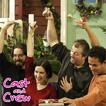 Oobi-TV-cast.jpg