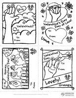 Noggin-Oobi-Valentines-coloring-page