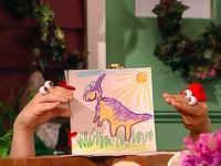 Oobi-Dinosaur-the-book