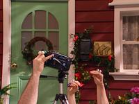 Oobi-Video-filming-a-home-movie