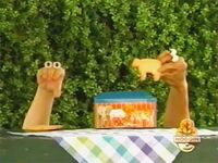 Oobi-shorts-Animal-Cookies-cow