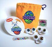 Noggin-merchandise-Oobi-eyes.jpg