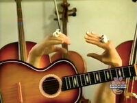 Oobi-shorts-Guitar-together