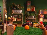Oobi-Shopping-the-oranges-fall