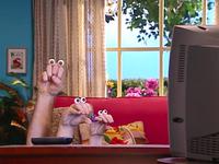 Oobi-Video-Grampu-surprised