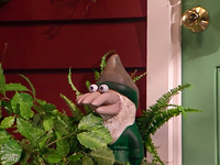 Oobi-Video-Fritz-the-gnome