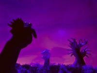 Oobi-Uma-Dreams-monster