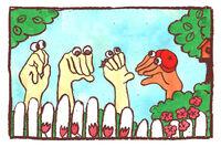 Noggin-Oobi-characters-cartoon-card