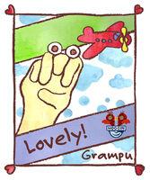 Noggin-Oobi-Grampu-cartoon-card
