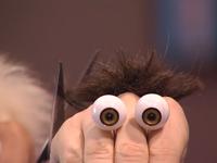 Oobi-Haircut-trim-close-up