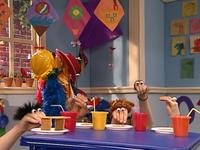 Oobi-Uma-Preschool-snack-time