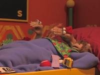 Oobi-Sleepover-Mamu-off-screen