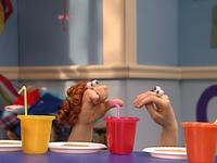 Oobi-Uma-Preschool-Moppie-with-Uma