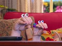 Oobi-Video-Oobi-and-Uma-entranced