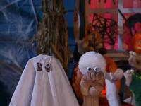 Oobi-Halloween-Angus-and-Kako