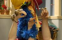 Oobi-Noggin-photo-costumes