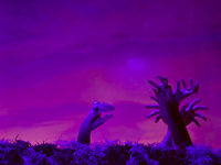 Oobi-Uma-Dreams-hand-tree