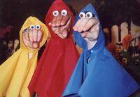 Oobi-raincoat-costumes