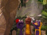 Oobi-Dinosaur-the-dino-trio