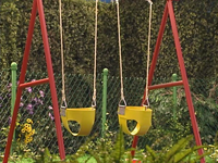 Oobi-Uma-Swing-swing-set