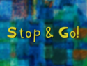 Oobi Stop & Go! Title Card.png