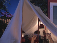 Oobi-Camp-Out-inside-the-tent