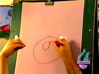 Oobi-shorts-Drawing-Game-eyes