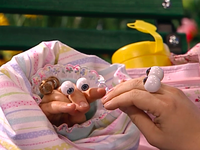 Oobi-Baby-playing-with-Sophie
