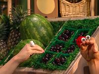 Oobi-Shopping-watermelons-and-cherries