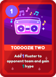 Todoozie Two.png