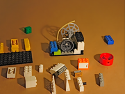 WM (Session1) (OWi Lego Spot) (b).png