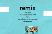 Remix (OWi Lego Spot).png