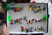 Letters Session 3 (OWi Lego Spot).jpg
