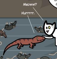 Bloodfeast as Lizard.png